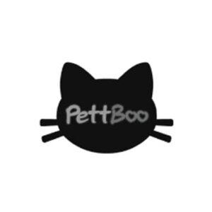 Pettboo - Balcão das Marcas