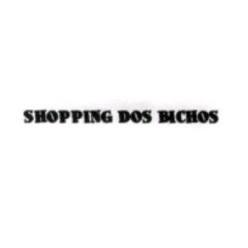 Shopping dos Bichos